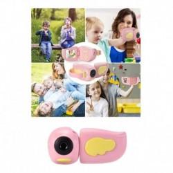 Cámara Digital Niños Niñas Fotografias Selfie Regalo Videos (Entrega Inmediata)
