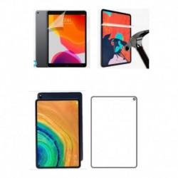 Protector Pantalla Hidrogel Irrompible Huawei Tablet Matepad (Entrega Inmediata)
