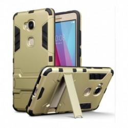 Estuche Armadura Protector Antiimpacto Huawei Mate 8 (Entrega Inmediata)
