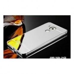 Estuche Bumper De Aluminio Huawei Mate 8 Back Cover (Entrega Inmediata)