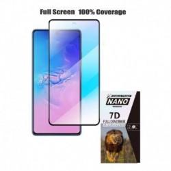 Protector Premium Irrompible Nano Original Samsung A71 (Entrega Inmediata)