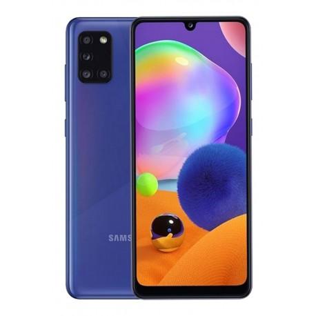 Celular Samsung Galaxi A31 128 Gb (Entrega Inmediata)