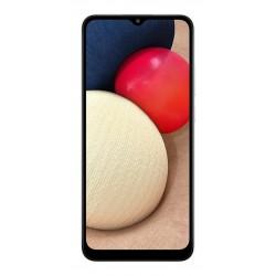 Celular Samsung Galaxy A02s 64gb (Entrega Inmediata)