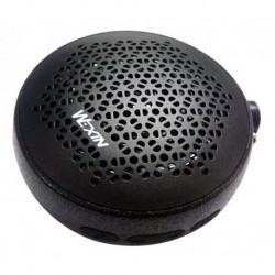 Parlante Bluetooth Speaker Contra Agua Samsung - Apple (Entrega Inmediata)