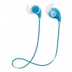 Audifonos Bluetooth Samsung Apple Otros 505a (Entrega Inmediata)