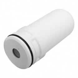 Filtro Repuesto Purificador De Agua En Cerámica (Entrega Inmediata)