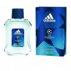 Loción Perfume adidas Champions League Edition 100ml Origina (Entrega Inmediata)