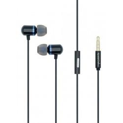 Audífonos Sonido Hd 3d Stereo Speed Song Sg-150 (Entrega Inmediata)
