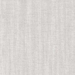 Pelicula Blu Ray Tommy Steelbook