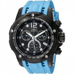 Reloj Invicta 20075SYB Hombre Speedway Analog Display Swiss Quartz Blue