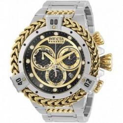 Reloj Invicta Reserve Chronograph Quartz Hombre 30542