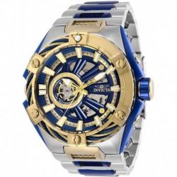 Reloj Invicta 29041 Automatic