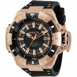 Reloj Invicta 31888 Automatic