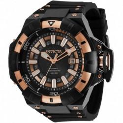 Reloj Invicta 31882 Automatic