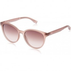 Gafas Lacoste Mujer L887s Round