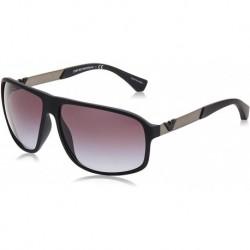 Gafas Emporio Armani EA 4029 Hombre