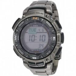 Reloj Casio PRG-240T-7DR (SL49) Hombre PRO TREK Sport PRG240T PRG-240T-7D