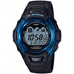 Reloj Casio G-Shock Hombre Black Strap - GW-M500F-2CR
