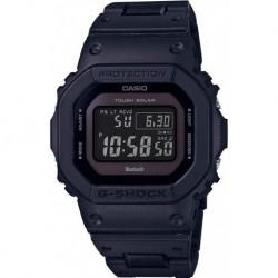 Reloj Casio GW-B5600BC-1BER G-Shock Bluetooth GW-B5600BC-1BER, Black
