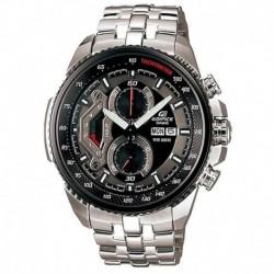 Reloj CASIO EF-558D-1A Original
