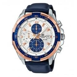 Reloj CASIO EFR-539L-7C Original