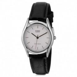 Reloj CASIO LTP-1094E-7A Original