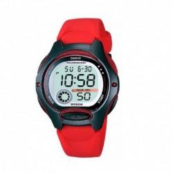 Reloj CASIO LW-200-4A Original