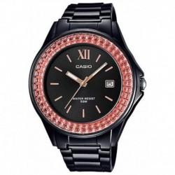 Reloj CASIO LX-500H-1E Original