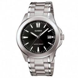 Reloj CASIO MTP-1215A-1A2 Original