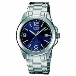 Reloj CASIO MTP-1215A-2A Original