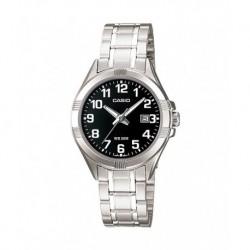 Reloj CASIO LTP-1308D-1B Original