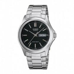 Reloj CASIO MTP-1239D-1A Original