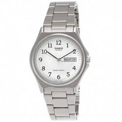 Reloj CASIO MTP-1240D-7B Original