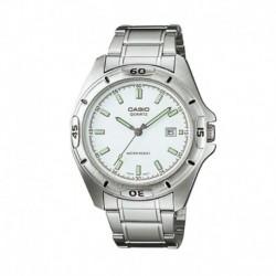 Reloj CASIO MTP-1244D-7A Original