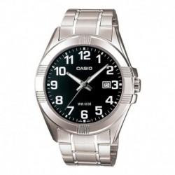 Reloj CASIO MTP-1308D-1B Original