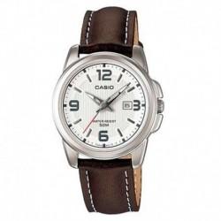 Reloj CASIO LTP-1314L-7A Original