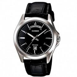 Reloj CASIO MTP-1370L-1A Original
