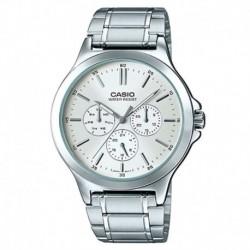 Reloj CASIO MTP-V300D-7A Original
