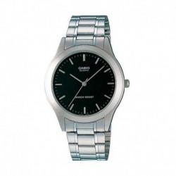 Reloj CASIO MTP-1128A-1A Original