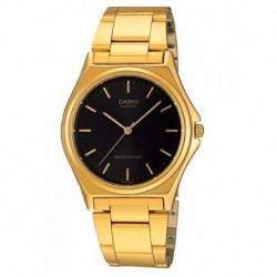 Reloj CASIO MTP-1130N-1A Original
