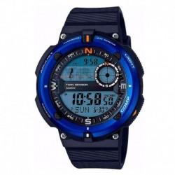 Reloj CASIO SGW-600H-2A Original