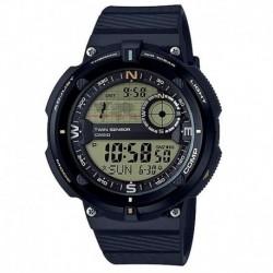 Reloj CASIO SGW-600H-9A Original