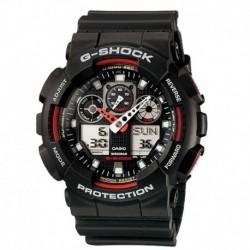 Reloj CASIO GA-100-1A4 Original
