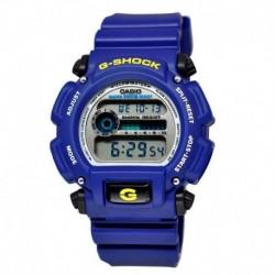 Reloj CASIO DW-9052-2V Original