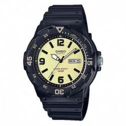 Reloj CASIO MRW-200H-5B Original