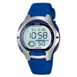 Reloj CASIO LW-200-2A Original