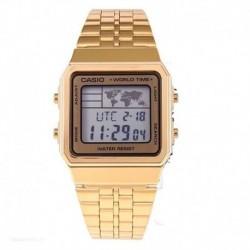 Reloj CASIO A-500WGA-9D Original