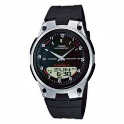 Reloj CASIO AW-80-1A Original