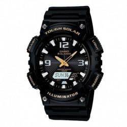 Reloj CASIO AQ-S810W-1B Original