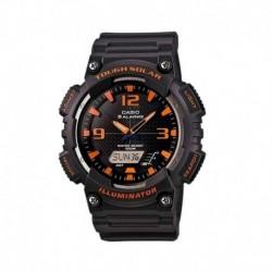 Reloj CASIO AQ-S810W-8A Original